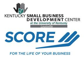 How to Do Business with Commonwealth of Ky and City of Louis...
