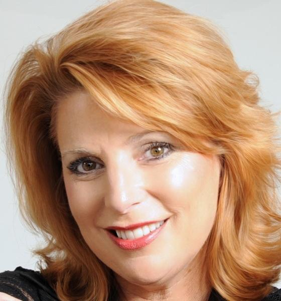 Amy Letke