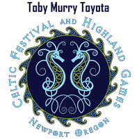 Celtic Festival Gate Sales