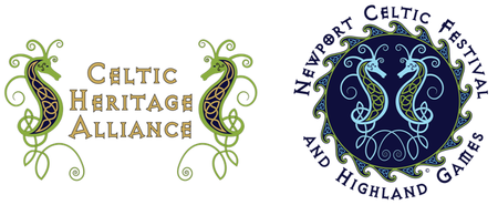 Celtic Heritage Alliance, Inc.