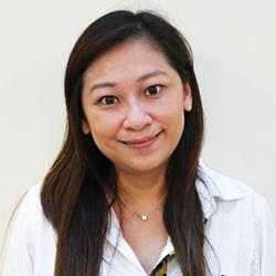 Winnie Khoo