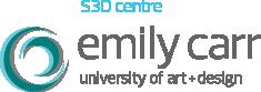 S3D Centre
