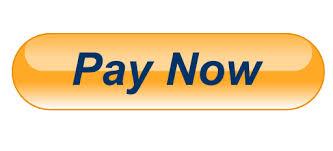 Reserve your Slot at SalesDriveKenya