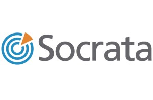 Socrata Logo