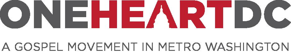 OHDC logo