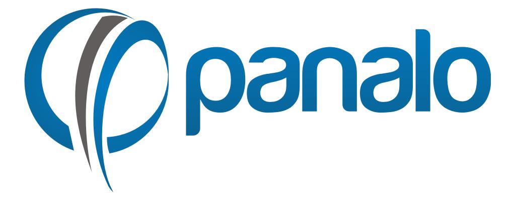 Panalo