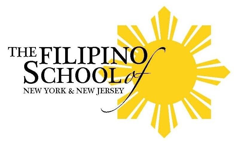 Filipino School