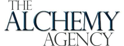 The Alchemy Agency