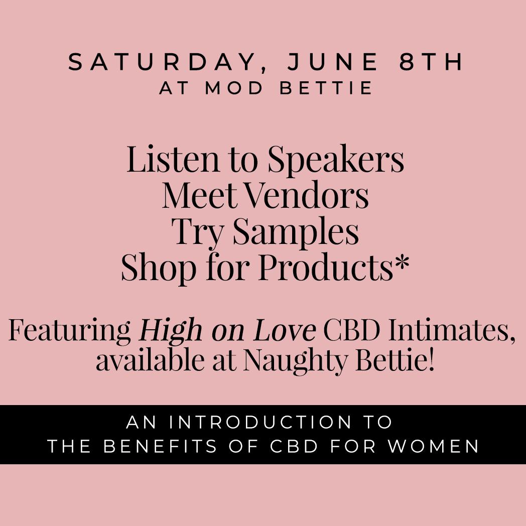 Event to do listing
