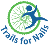 Trails for Nails 2013