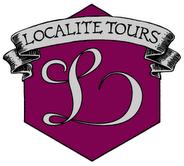 Localite Tours