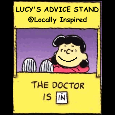 Lucy Stand
