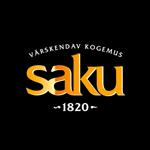 Sponsor-Saku