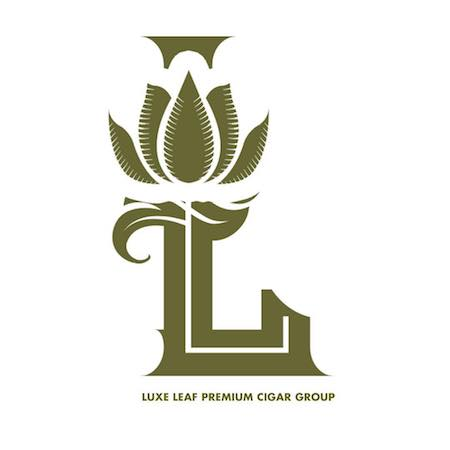 Luxe Leaf PCG