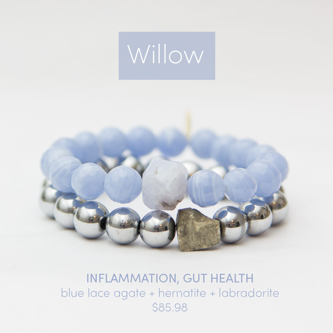 willowtext100-1.jpg