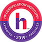 80x80 2019 HRCI Logo