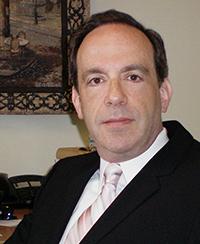 Joel Helman
