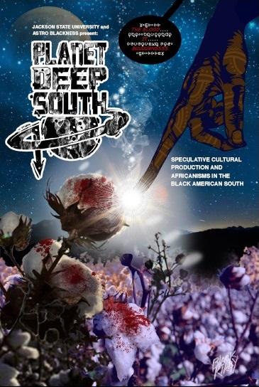 Planet Deep South