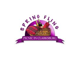 Spring Fling Picnic in the Vineyard 2013