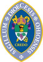 EDO Seal