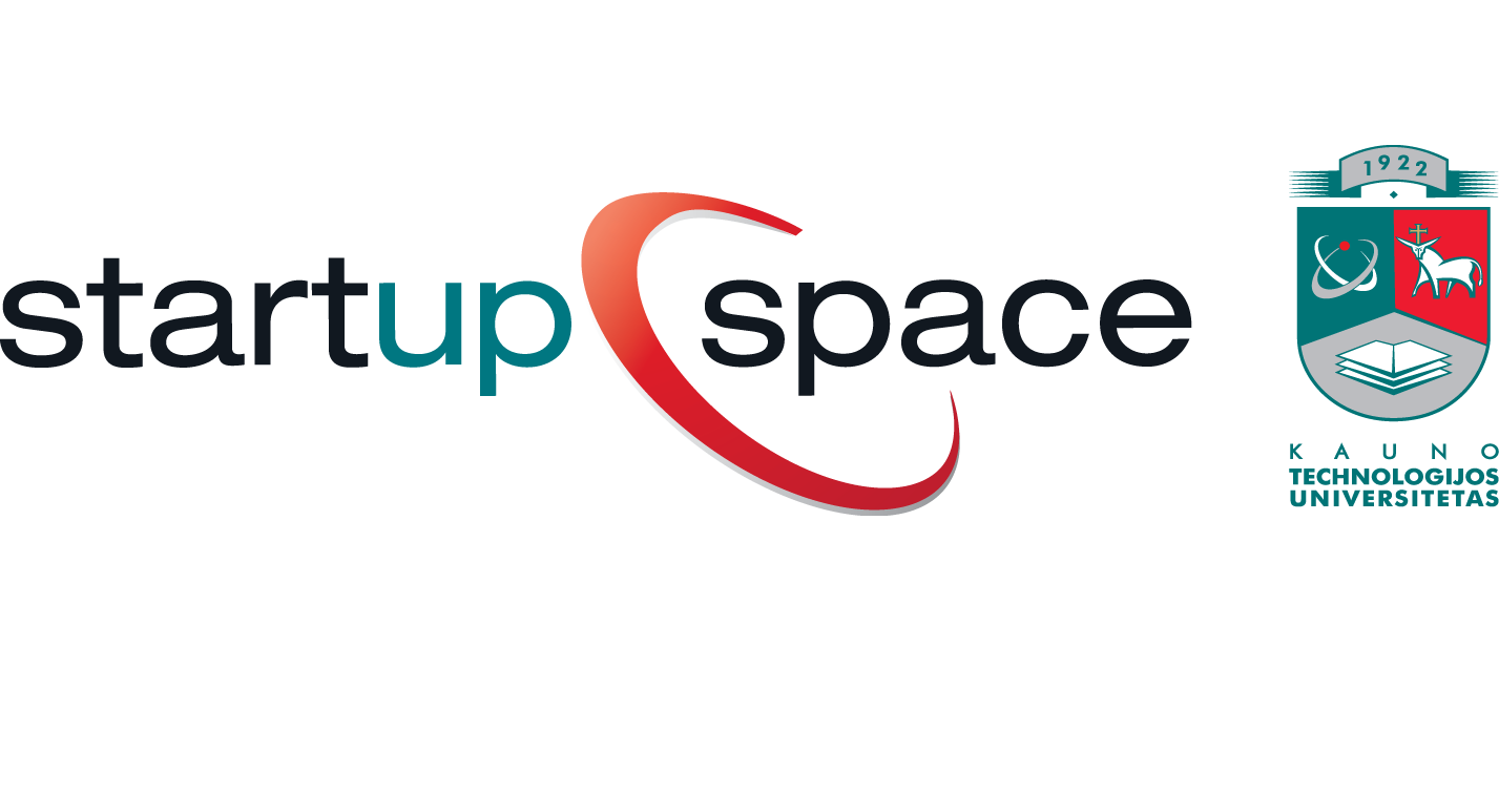 KTU StartupSpace