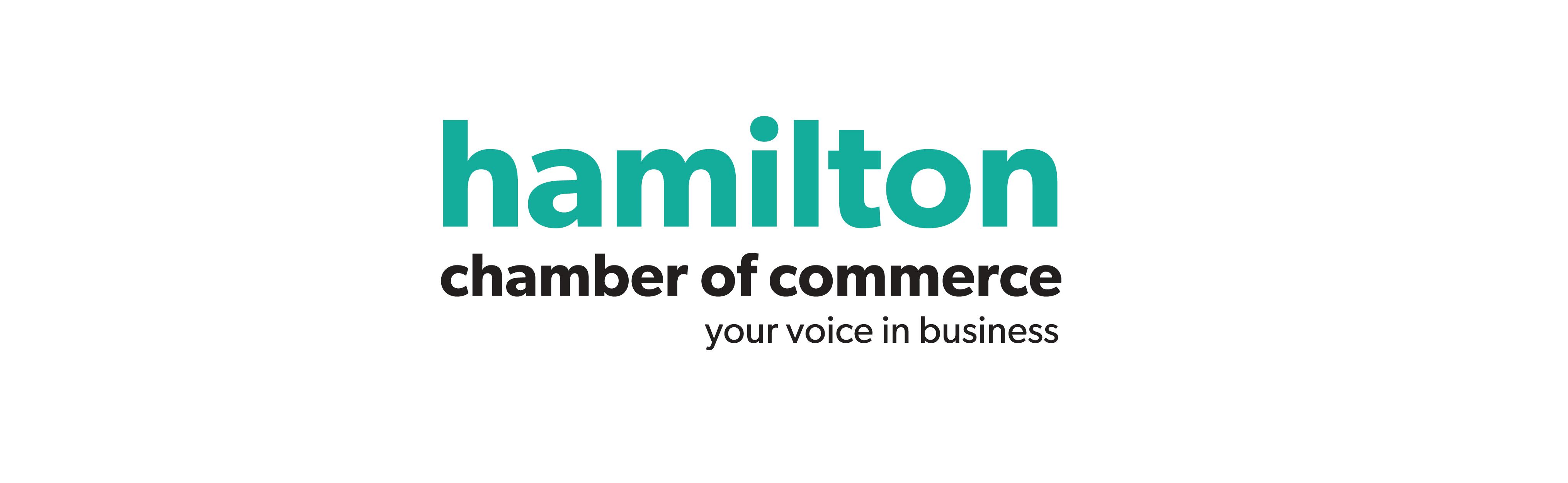 Hamilton chamber
