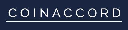 coinaccord