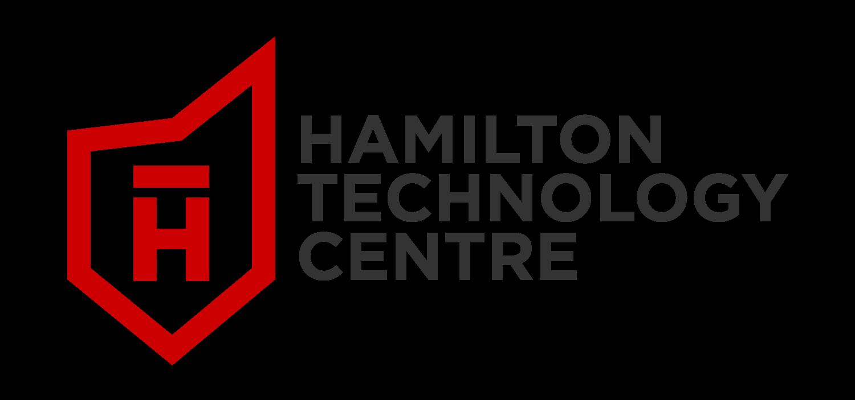 hamilton tech