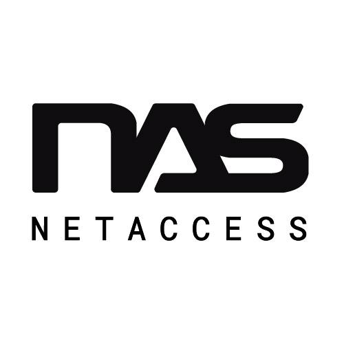 net acess