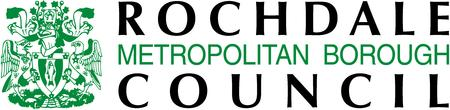 Rochdale Council (Corporate Procurement)