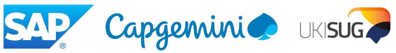 Logos of BusinessTalk sponsors