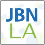 JBNLA