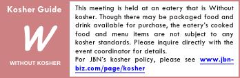 Kosher Guide - W