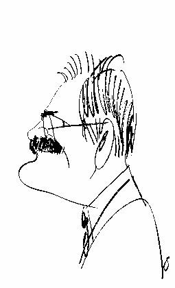 Peter Mesker