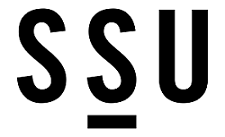 Sheridan Student Union logo