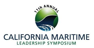California Maritime Leadership Symposium