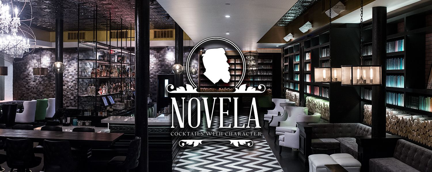 Novela Bar Panoramic