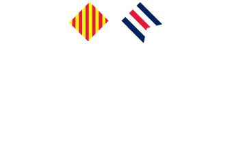 yacht_vodka