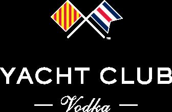 yacht_vodka