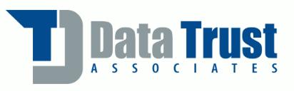 Data Trust Associates