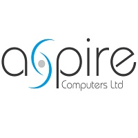 Aspire Computers Logo