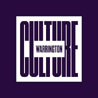 Warrington Culture