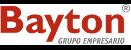 Logo Bayton