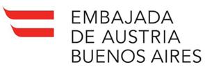 Logo Embajada Austria