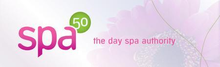 spa50 Spa Mixer n Learn