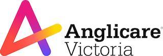 Anglicare VIC