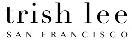 A San Francisco Love Story: Trish Lee Trunk Show at And...