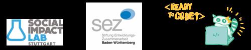 logos Organisation