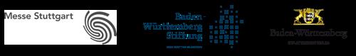 Logos UnterstützerInnen