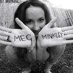 Meg Minkley